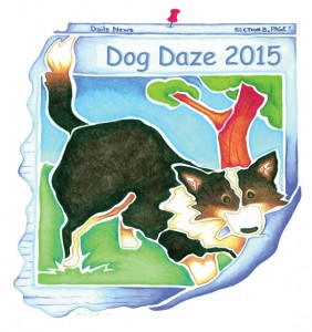 DogDaze-Logo-2015---Publisher_54310111